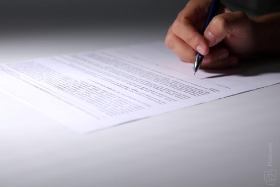Срок отмены судебного приказа - советы адвокатов и юристов