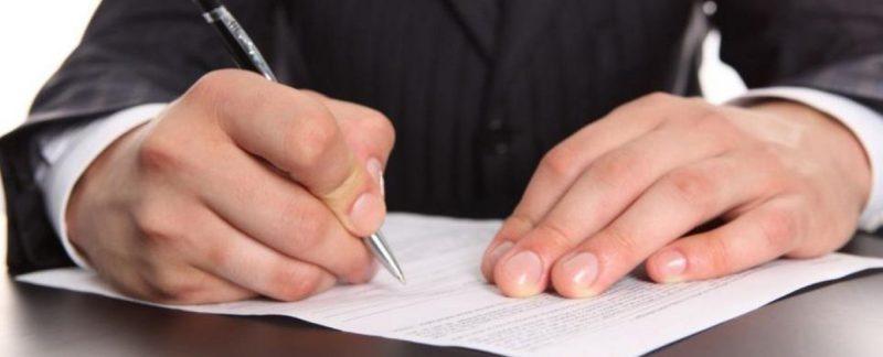 Изображение - Как написать заявление о банкротстве 000236281_-_993ac57d47-800x324