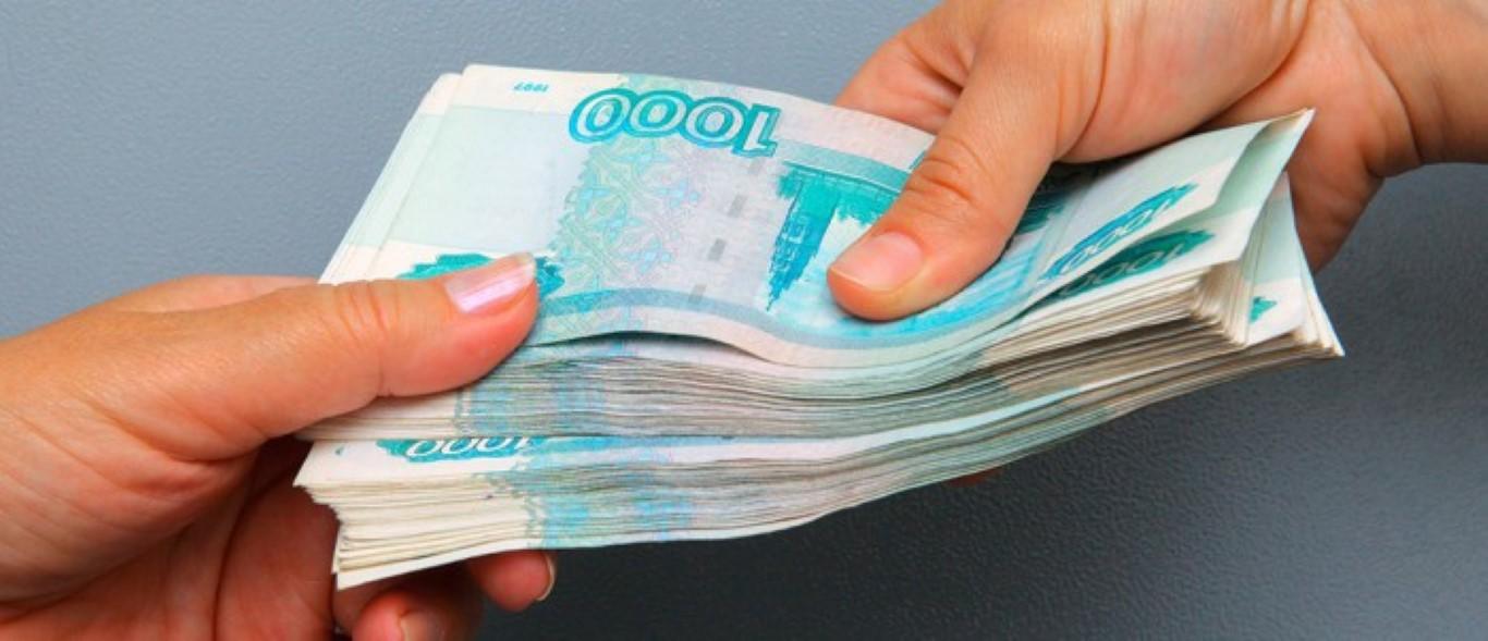 Должники как субъекты банкротства, Правовое положение должников, Физические лица как субъекты несостоятельности (банкротства)