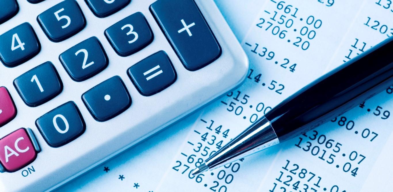 Что такое кредиторская и дебиторская задолженности простыми словами?