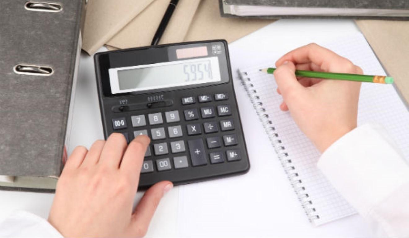 Страхование дебиторской задолженности: процедура, плюсы и минусы