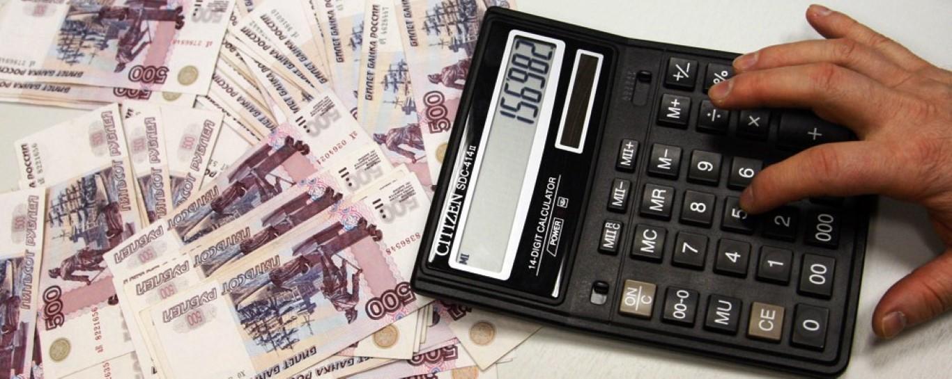 Методы оценки кредиторской задоленности