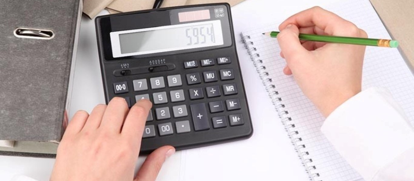 Дебиторская задолженность: от А до Я