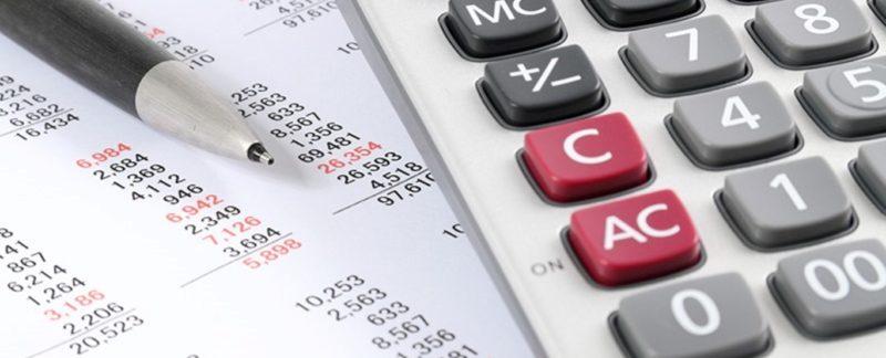 виды кредитов последствия задолженности