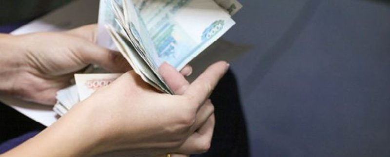 взыскание долгов наследования