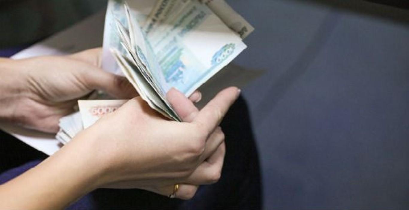 заявление взыскание долгов наследодателя