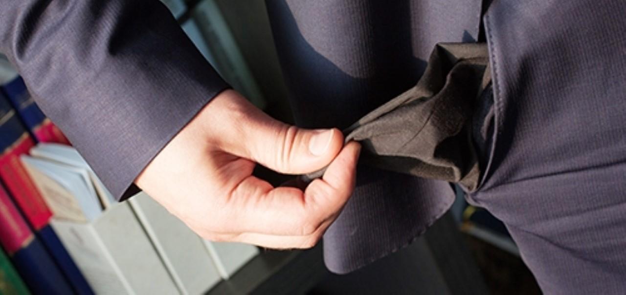 Взыскание задолженности за коммунальные услуги: судебный приказ образец, что такое, заявление на взыскание долга жкх и жку через суд, что делать