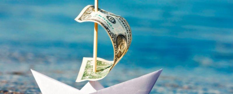 Что такое офшор простыми словами, оффшорная зона и оффшорная компания – как купить и зарегистрировать, налогообложение
