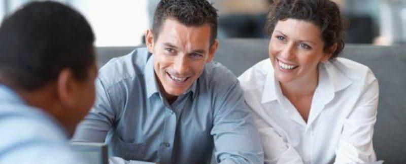Реструктуризация кредита: как оформить физическому лицу в банке