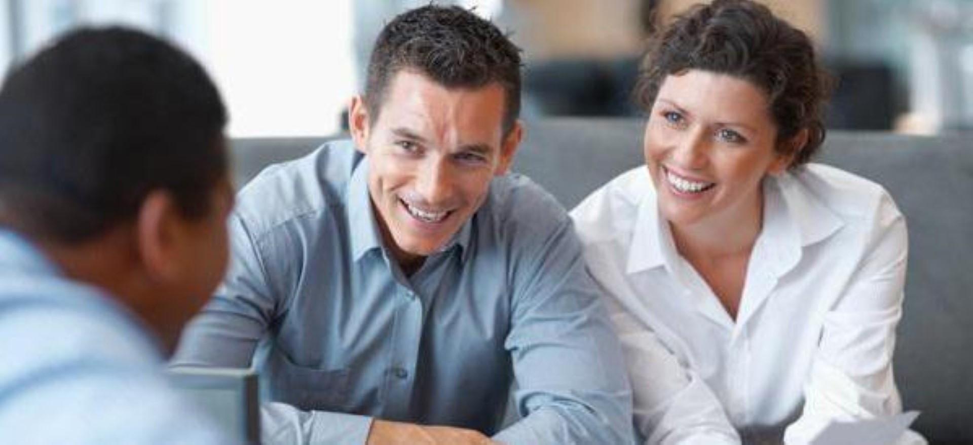 video credit insurance institute - HD1366×768