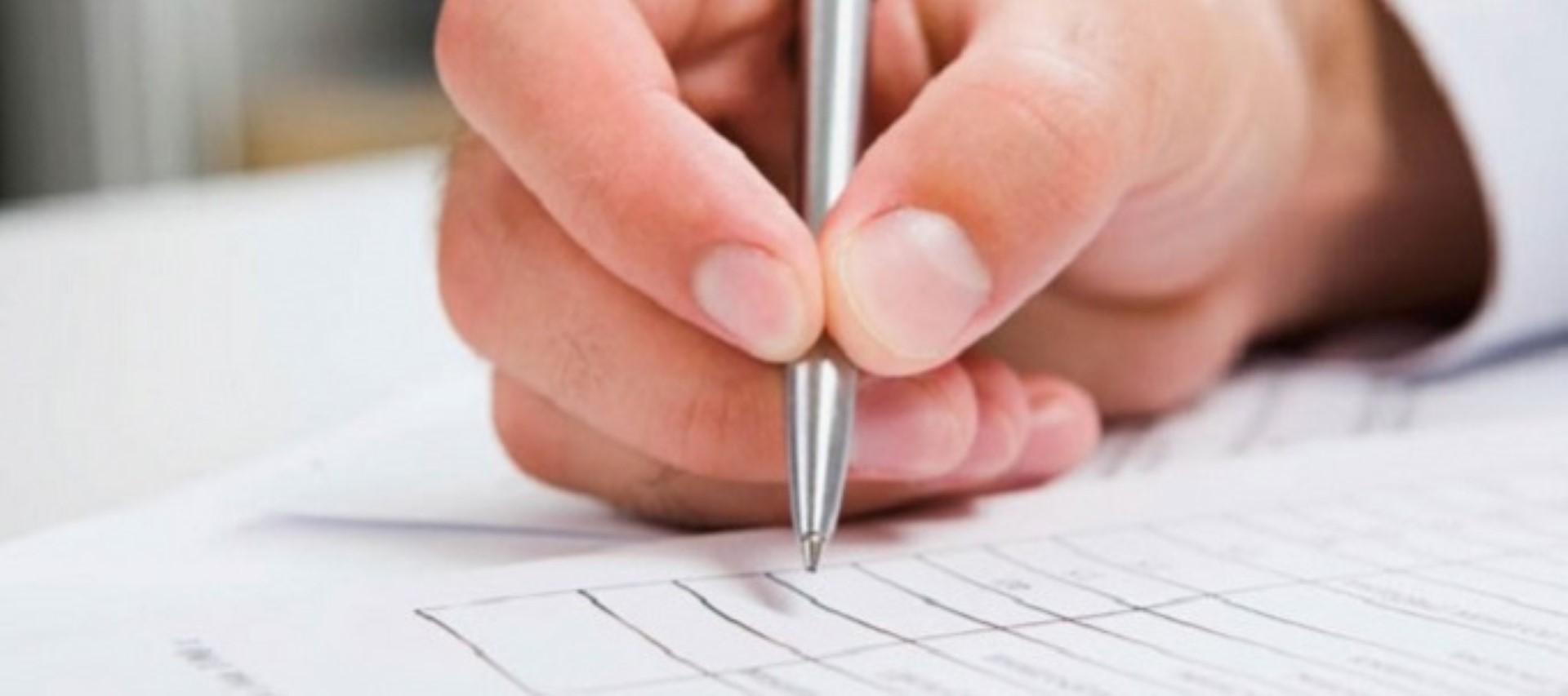 ежемесячный платеж по по ипотечному кредиту